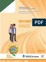 Cuad Art Matematica Alumnos 2015