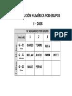 DISTRIBUCION NUMERICA POR GRUPOS II - 2018.pdf