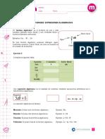 articles-21349_recurso_docggg.doc