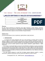 Ingles-britanico-vs-ingles-americano.pdf