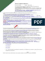 i Examen de Yacimientos Minerales-2009 Respondedo[1]-Rafael