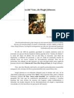 La_Historia_del_Vino.doc