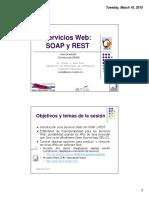 ServiciosWeb_Axis_REST.pdf