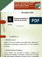 Apresentação UFCD7851