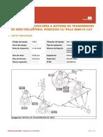 Sistema Transmision de Giro Delantero -Posicion #2 (1)