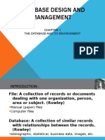 database chapter 1.ppt