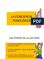 concienciafonolgica.pdf