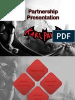234350655-Partnership-Presentation-ppt.pptx