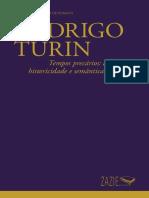 PEQUENA+BIBLIOTECA+DE+ENSAIOS_RODRIGO+TURIN_ZAZIE+EDICOES_2019