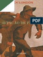 o_tacao_de_ferro_jack_london.pdf