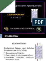 Clase 2 - Lechos porosos y Filtración.pdf