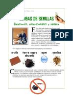 Bombas de Semillas Para-Feria Verde.pdf