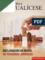 CP_04_2019.Declaracion-de-renta-de-personas-juridicas-2018.pdf