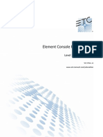 Element_L2_Workbook_v2.3.0_revA.pdf