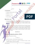 Clase#14.pdf