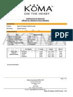 coa_-_argan_oil_organic.pdf