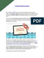 10 consejos para el Día de Internet segura.docx