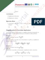Clase#16.pdf