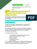 26755a43-SESION 03 TRANSITO 2019-2.docx