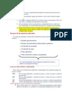 58dae4c7-Para La Practica 1