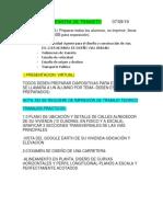 5e5240a8-SESION 02 TRANSITO 2019-2.docx