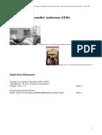 anderson.1983-1991.pdf