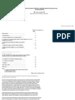 17MO2003H0004.pdf
