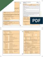 Padres 4 2008.pdf