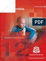 cancer_en_colombia.pdf