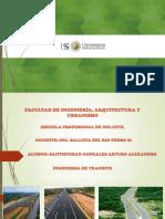 CLASIFICACION DE LA RED VIAL.pptx