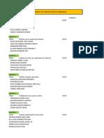 EQUIPOS DE TRABAJO-UNIDAD-02.pdf