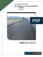 geomatrix_Gua_DPRCA_V0.pdf