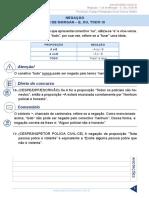 resumo_719100-luis-telles_28582695-raciocinio-logico-certo-e-errado-aula-05-negacao-lei-de-morgan-e-ou-todo-iii.pdf