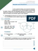 resumo_719100-luis-telles_28580400-raciocinio-logico-certo-e-errado-aula-02-operacoes-com-conjuntos-ii.pdf