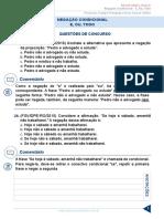 resumo_719100-luis-telles_28584990-raciocinio-logico-certo-e-errado-aula-08-negacao-condicional-e-ou-todo.pdf