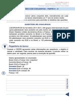 resumo_719100-luis-telles_28589580-raciocinio-logico-certo-e-errado-aula-14-operacoes-com-conjuntos-parte-ii-ii.pdf