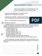 resumo_719100-luis-telles_28588815-raciocinio-logico-certo-e-errado-aula-13-operacoes-com-conjuntos-parte-ii.pdf