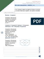 resumo_719100-luis-telles_28591110-raciocinio-logico-certo-e-errado-aula-16-operacoes-com-conjuntos-parte-ii-iv-bonus-sequencia.pdf