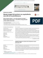 revista psiqiatria.pdf