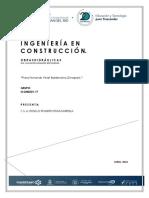 386580116-Presa-Zimapan.pdf