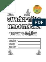 cuadernillo_matematicas_3basico.pdf