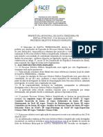edital_santaterezinha.pdf