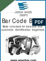 Barcode Basics Net