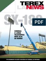 Terex News 115_final_port.pdf