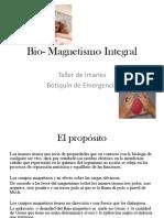botiquin de emergencia contenido I.pptx