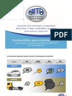 05-Combustibles imprescindibles para EURO V.pdf