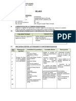 SILABO DE LEGISLACION LABORAL 2015 okkkkkkk.doc