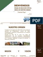 1 Inducción PAYC.ppsx