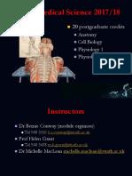 Intro to course2017.pdf