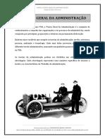 TEORIA-GERAL-DA-ADMINISTRAÇÃO.pdf